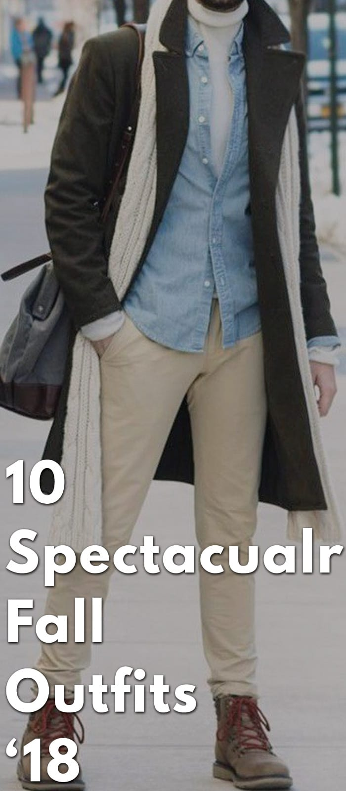 10-Spectacualr-Fall-Outfits-'18