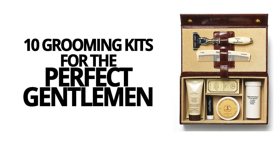 10-GROOMING-KITS-FOR-THE-PERFECT-GENTLEMEN