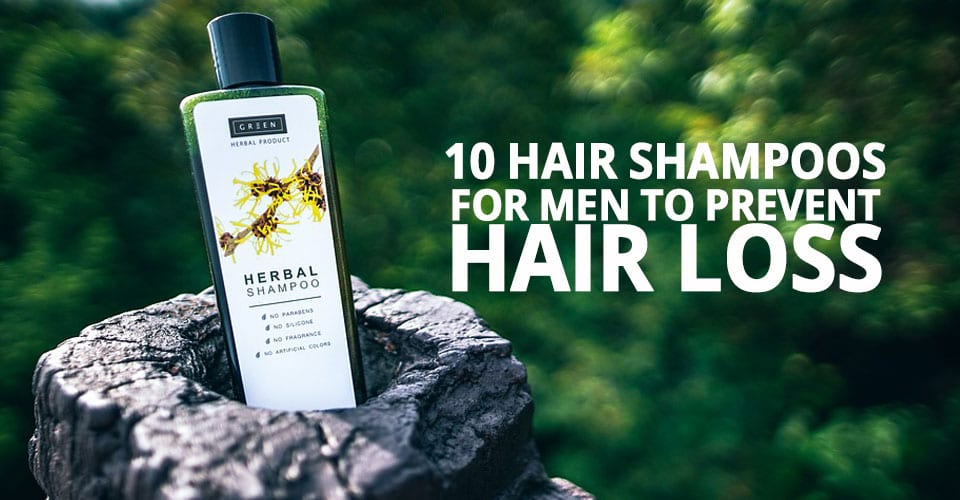 10-HAIR-SHAMPOOS-FOR-MEN-TO-PREVENT-HAIR-LOSS