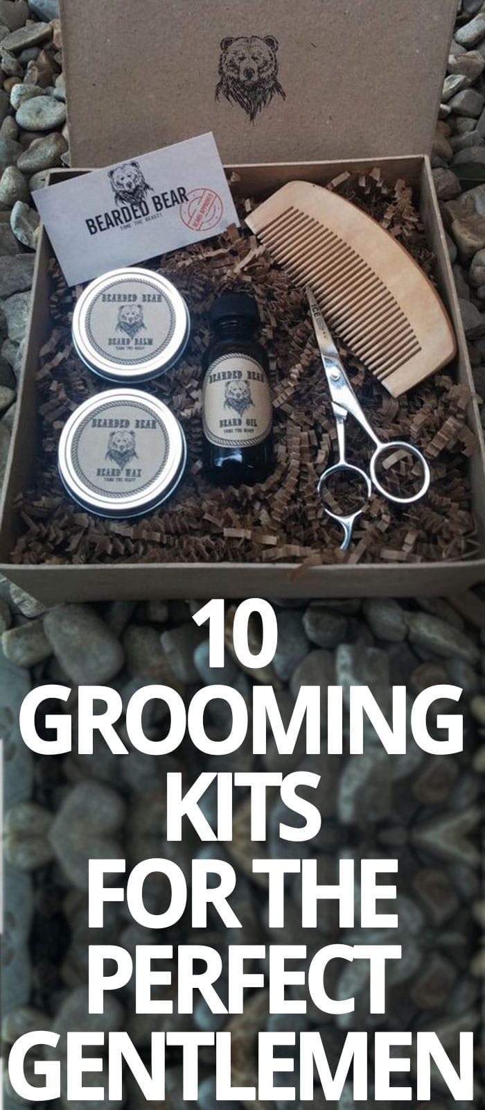 GROOMING-KITS-FOR-THE-PERFECT-GENTLEMAN