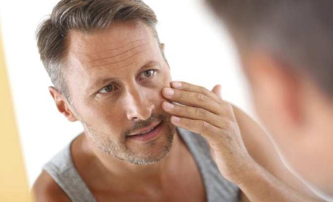 Choosing a Skin Treatment by the Type of Skin You Have