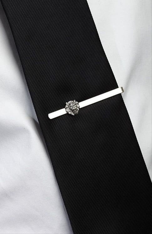 best tie pins for men