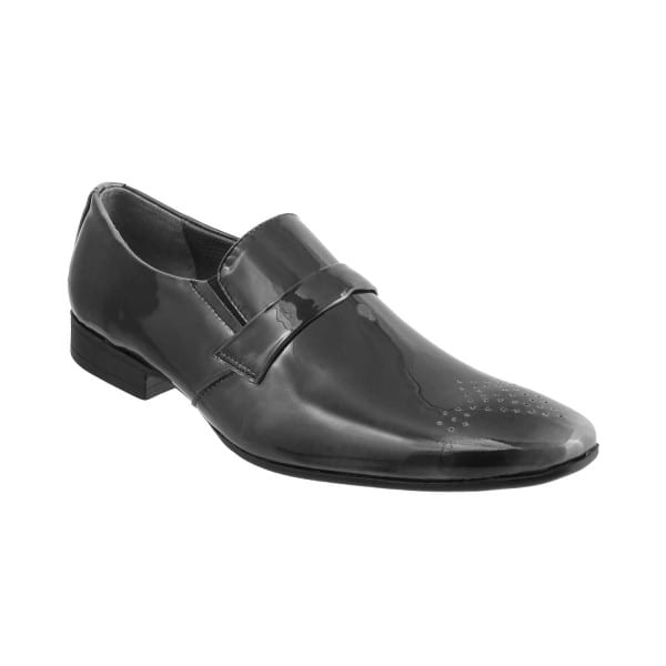 mens formal shoes by metro shoes