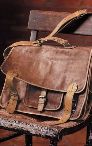 stylish satchel bags