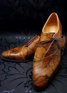 shoes for mehendi