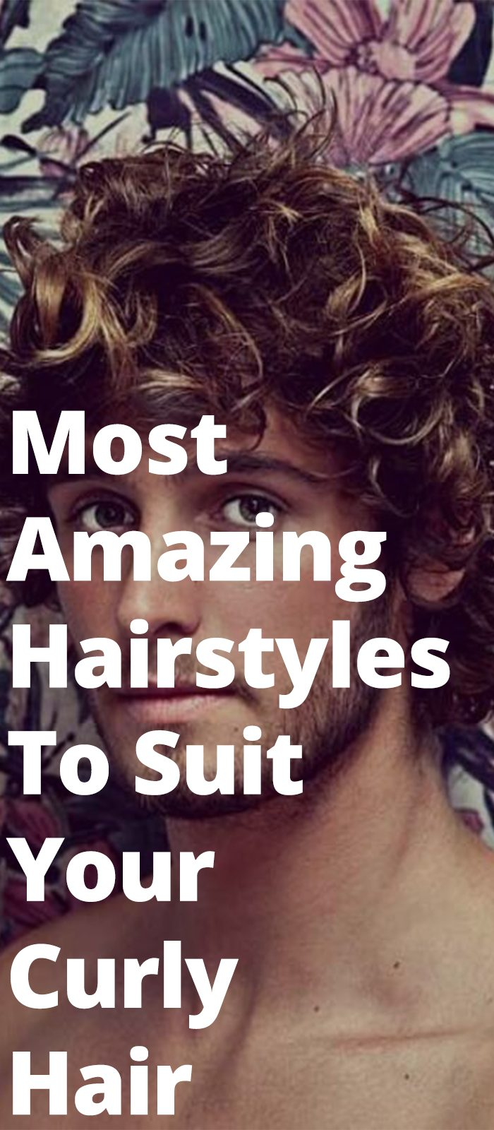 Most-Amazing-Hairstyles-To-Suit-Your-Curly-Hair-01