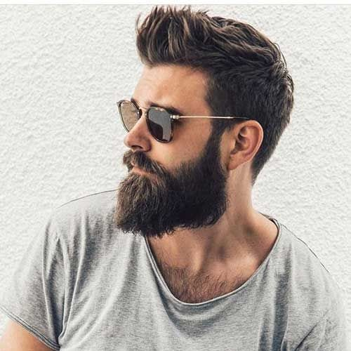 Hairstyle Spikes Images Hairstyle Updates Awesome Hairstyles