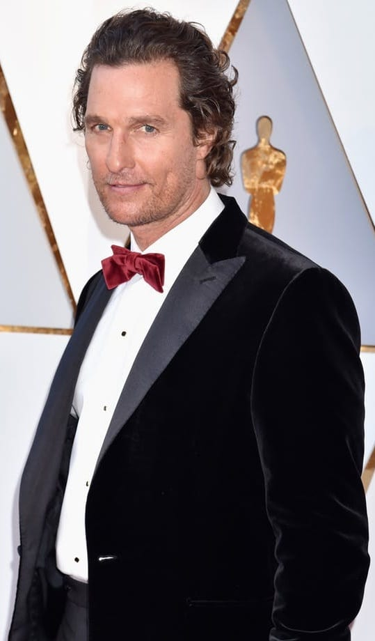 worst dressed men at oscar 18