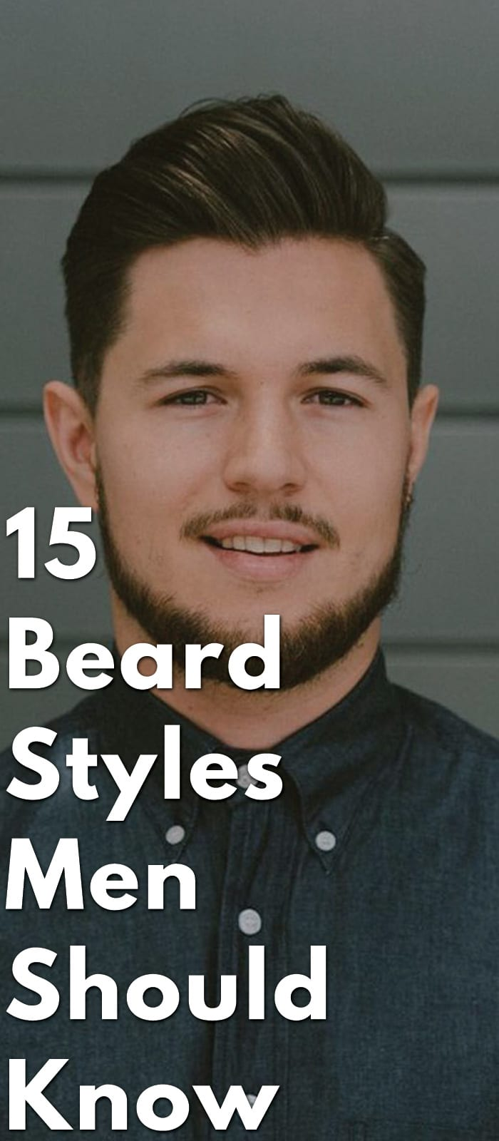 15-Beard-Styles-Men-Should-Know-.