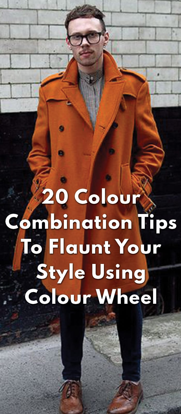 20-Colour-Combination-Tips-To-Flaunt-Your-Style-Using-Colour-Wheel