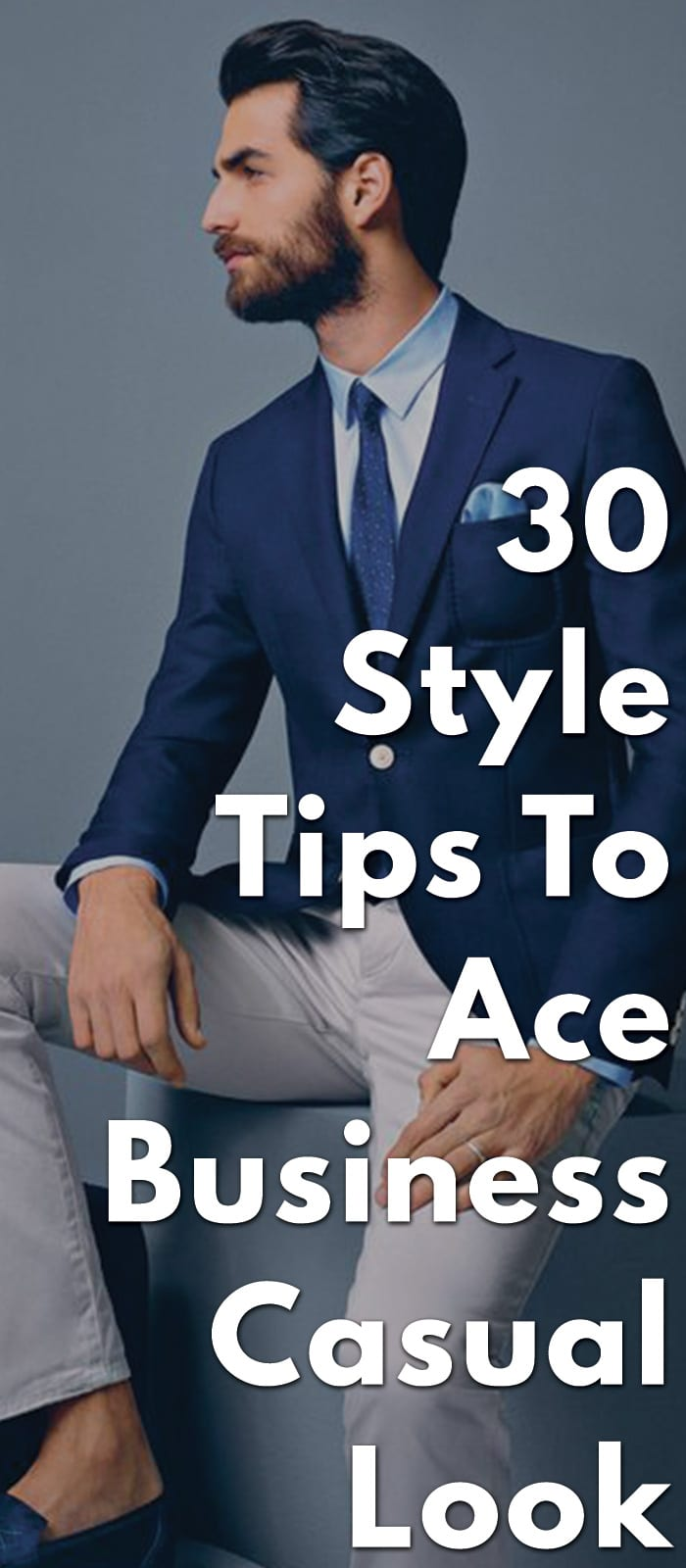 30-Style-Tips-To-Ace-Business-Casual-Look-...