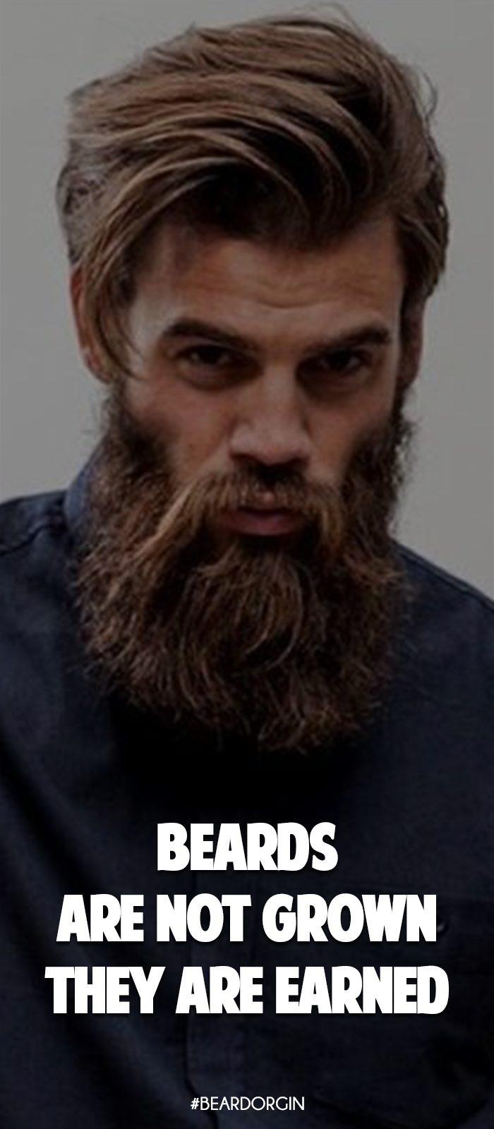 7-beard quotes