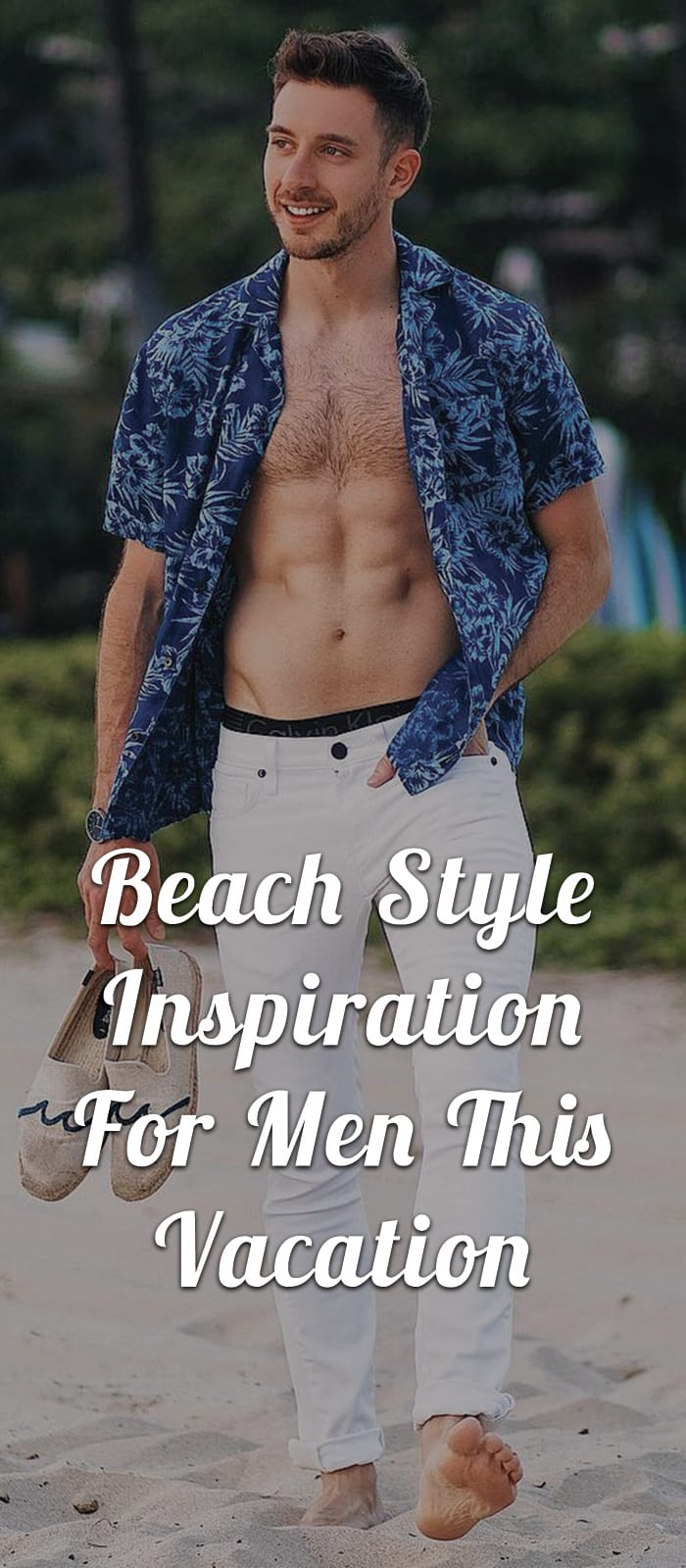 Beach-Style-Inspiration-For-Men-This-Vacation