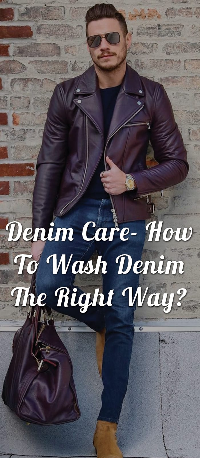 Denim-Care--How-To-Wash-Denim-The-Right-Way