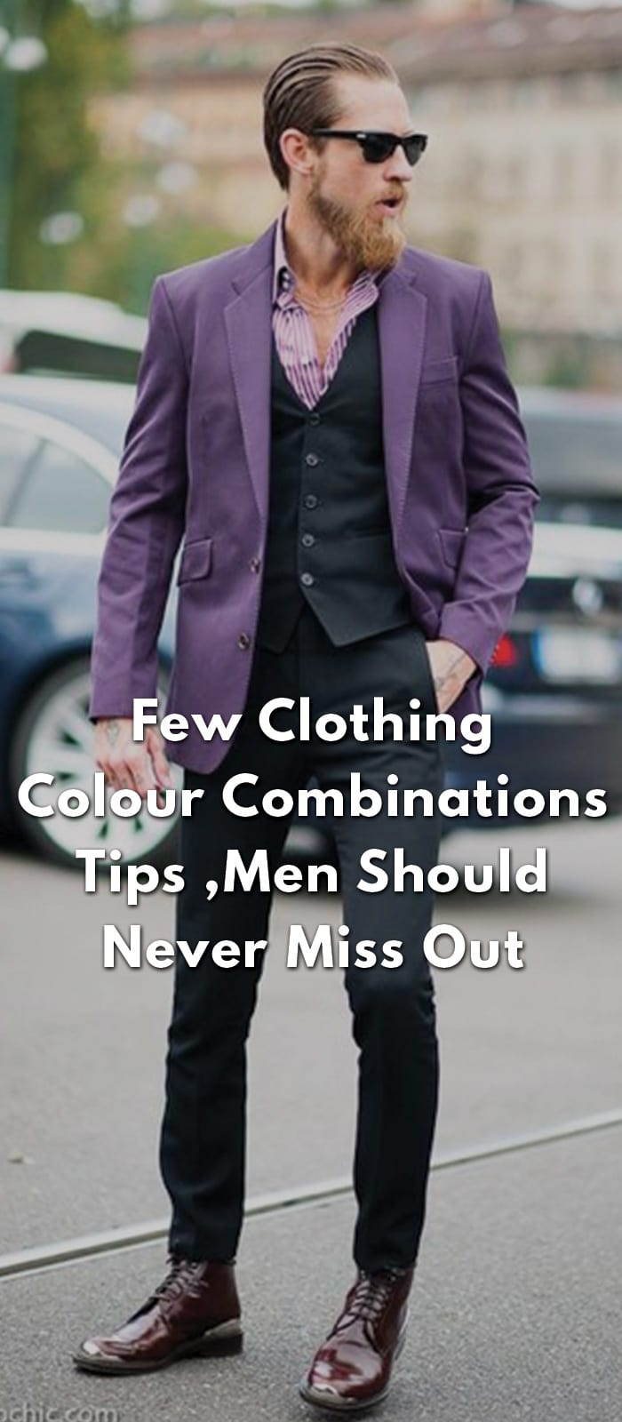 Few-Clothing-Colour-Combinations-Tips-Men-Should-Never-Miss-Out
