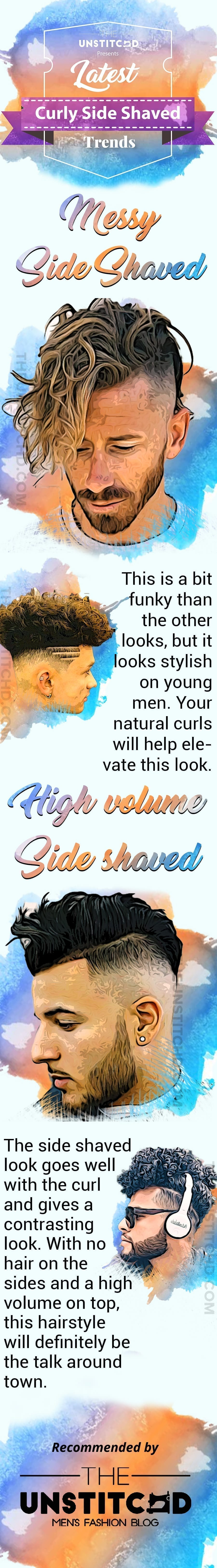 Side-shaved-curly-hairstyle-info