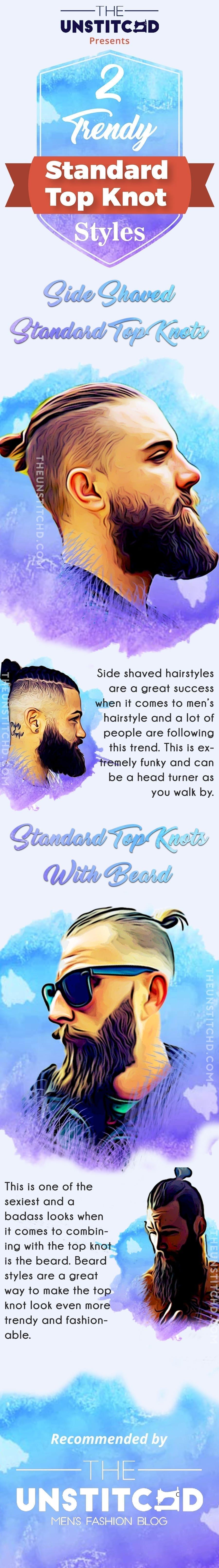 standard-top-knot-info