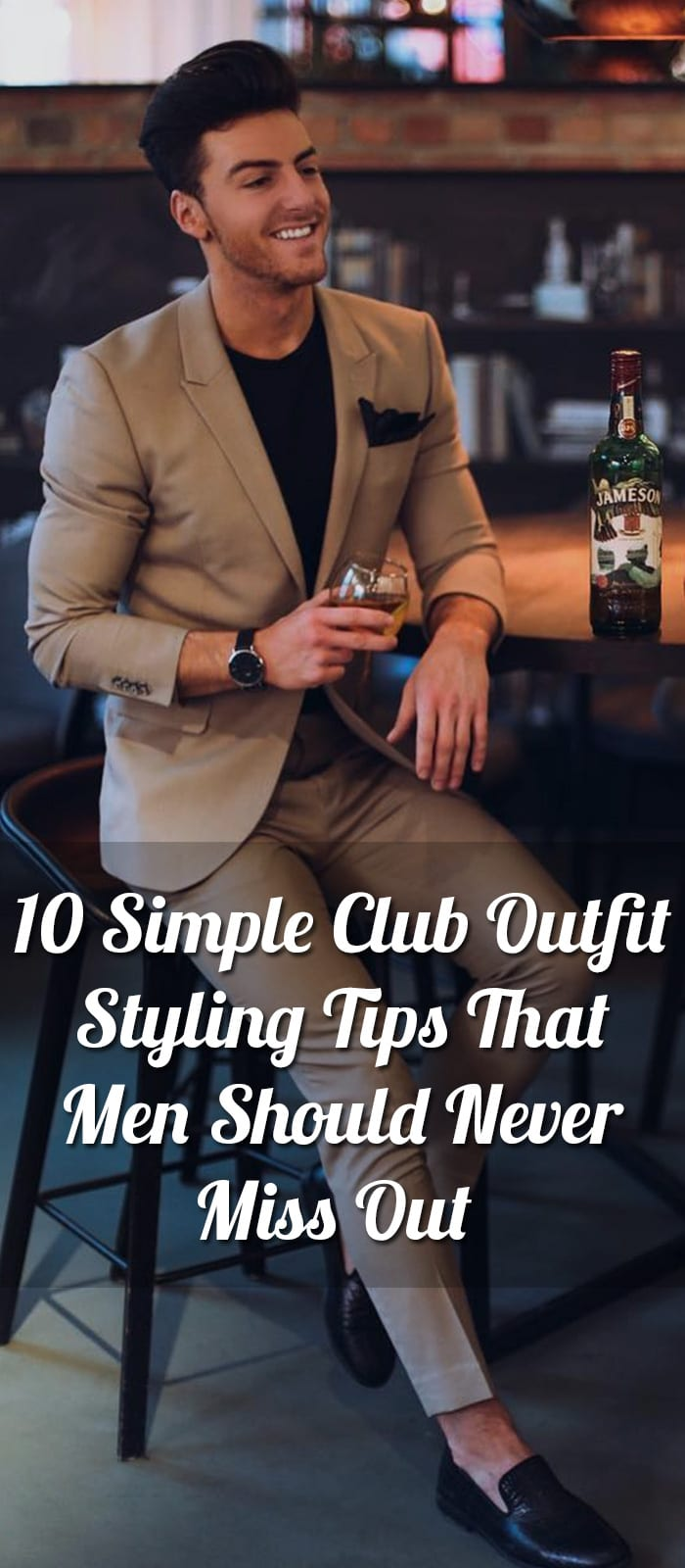10-Simple-Club-Outfit-Styling-Tips-That-Men-Should-Never-Miss-Out