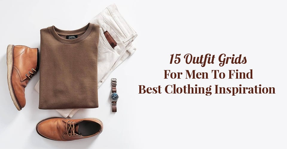 93fd61242c We can t deny the fact that social make has the ability to bring anything  in trend whether it is any person or a clothing piece. In this age of  hashtag many ...
