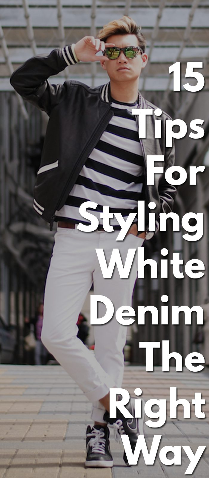 15-Tips-For-Styling-White-Denim-The-Right-Way