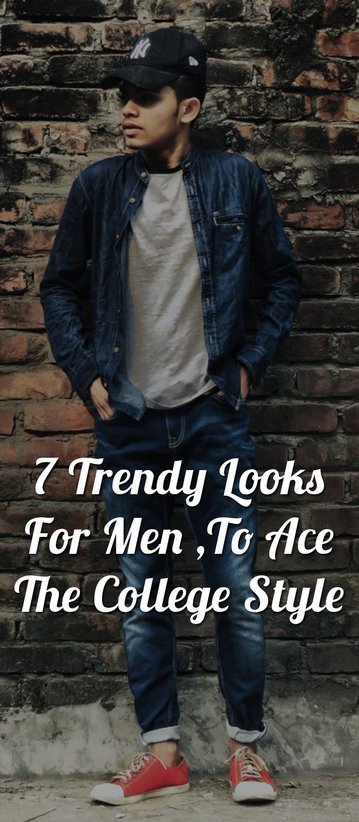 7-Trendy-Looks-For-Men-To-Ace-The-College-Style