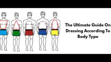The-Ultimate-Guide-On-Dressing-According-To-Body-Type.