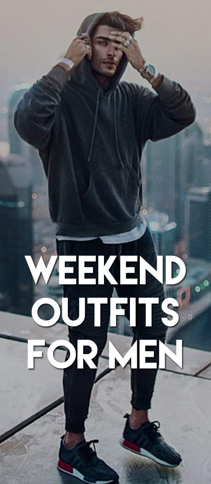 Weekend-Outfits-For-Men.