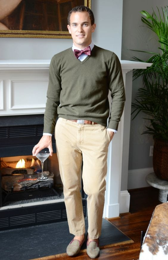 Club outfit ideas for guys
