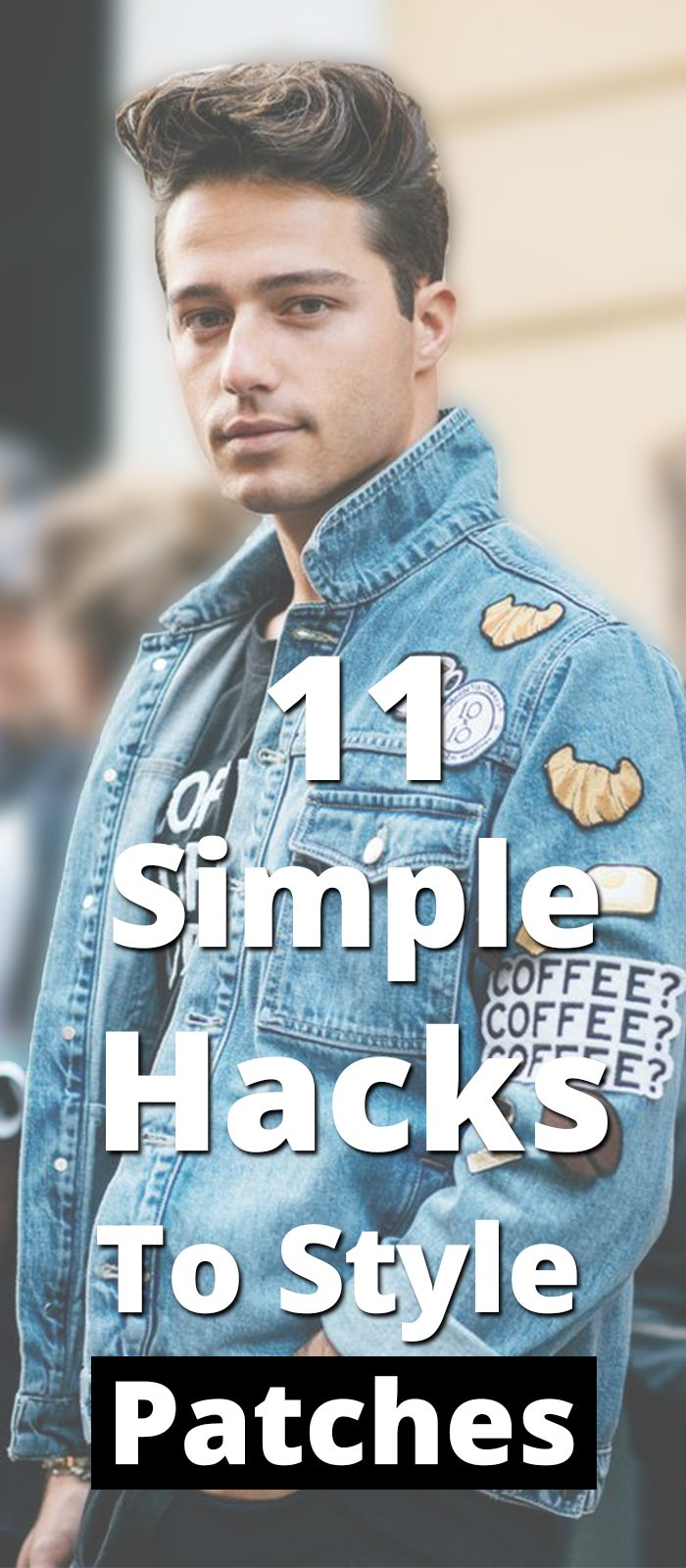 11-Simple-Hacks-To-Style-Patches