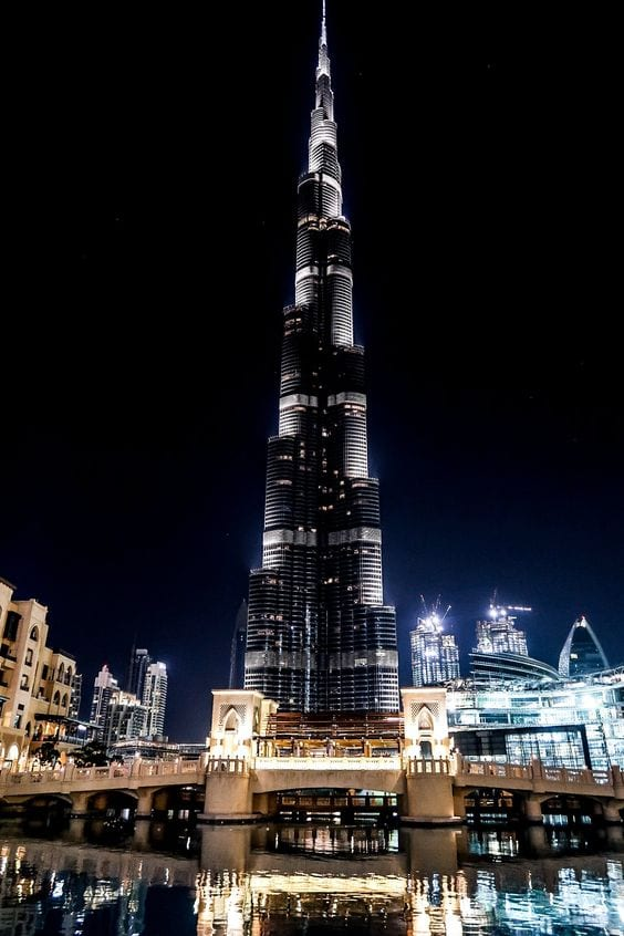 peak hour burj khalifa ticket booking online price