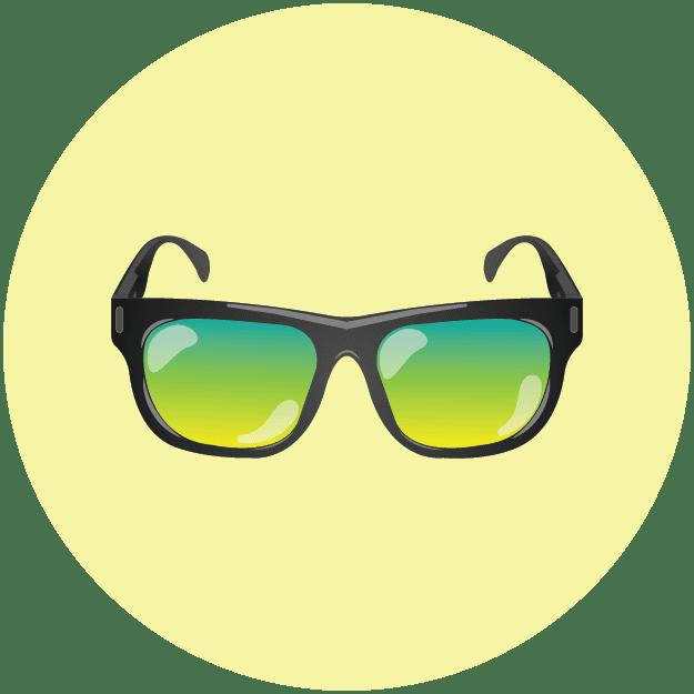top 10 sunglasses for men