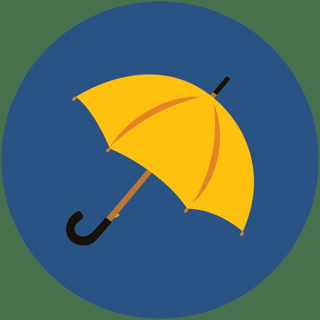 top 10 umbrellas for men