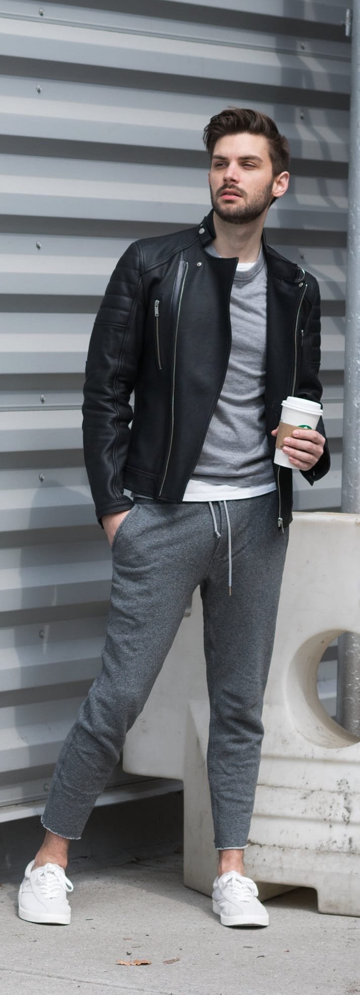 Trendy American Casual Outfit Ideas For Men