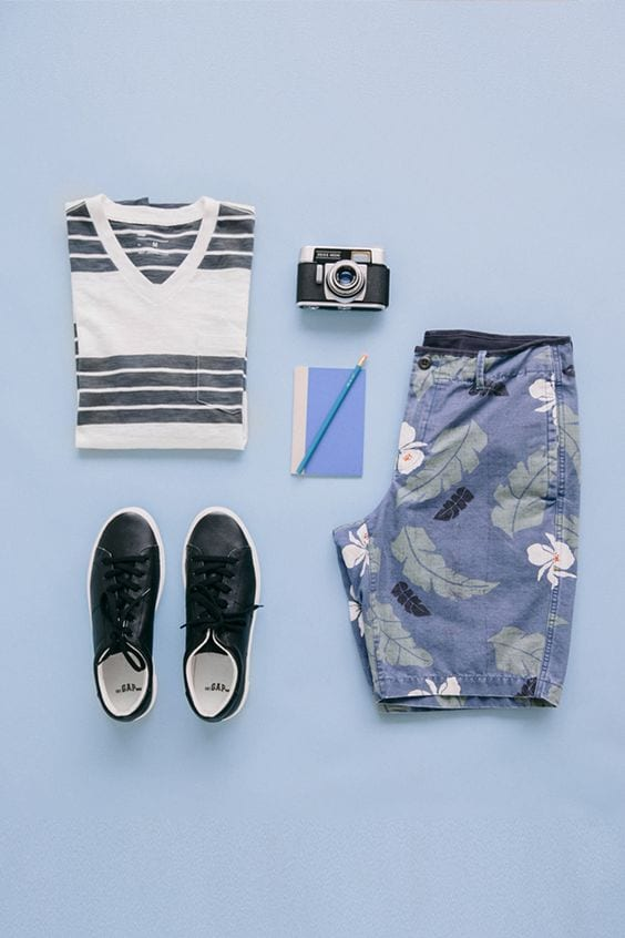 Amazing Outfit Of The Ideas For Men