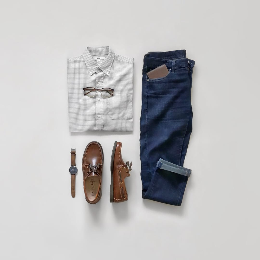 Stunning Outfit Of The Day For Men To Try