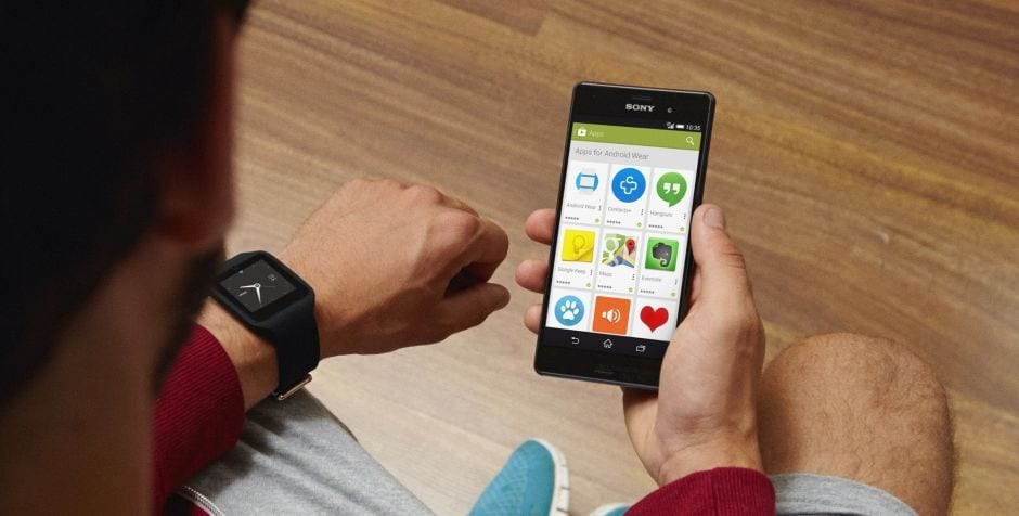 Best Smart Watches For Men This Year