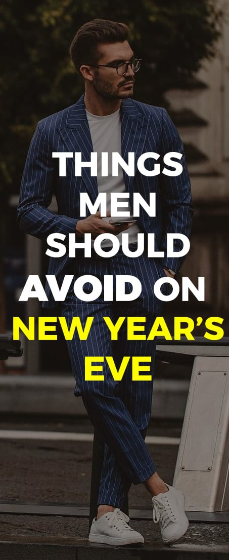 Guide-On-Things-Mens-Should-Not-Wear-During-New-Year