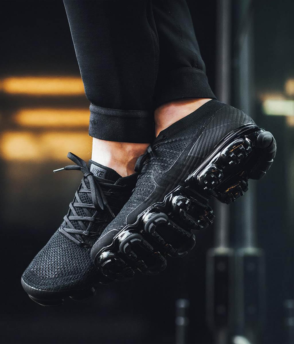Fresh Must Have Shoes For Men 2019