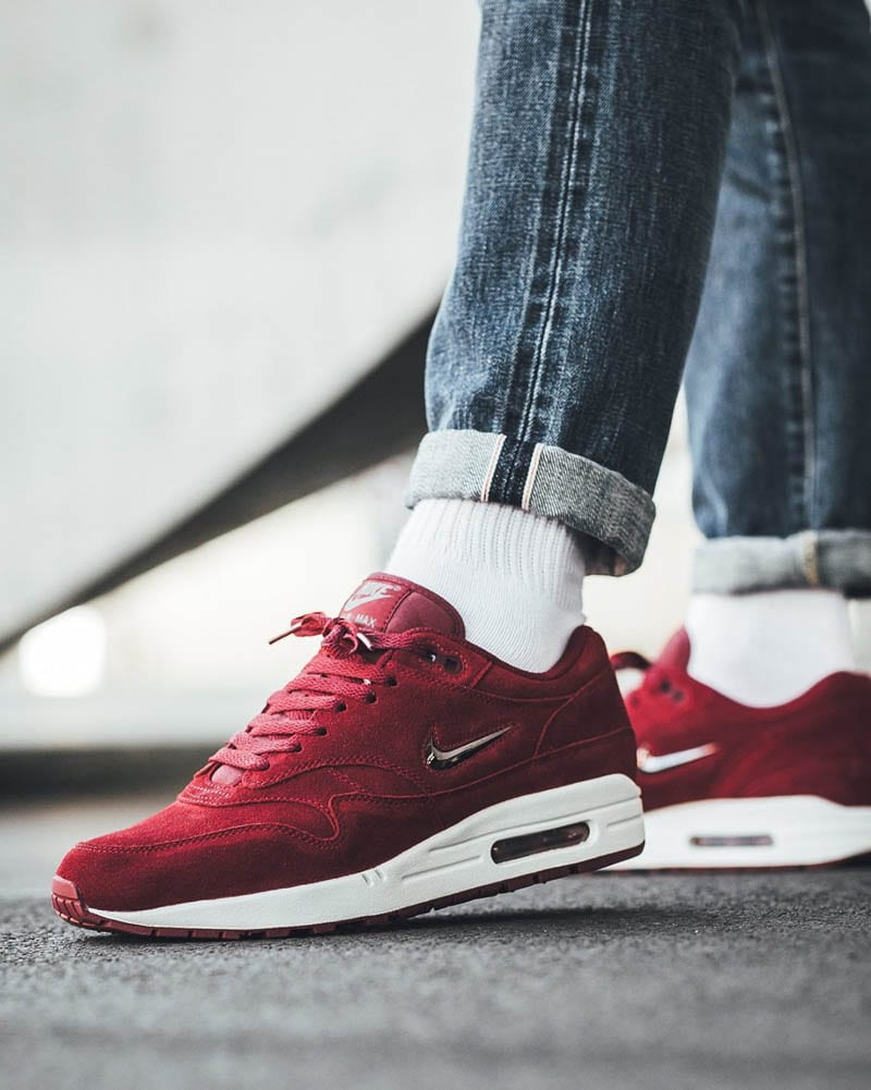 Stunning Must Have Shoes For Men 2019