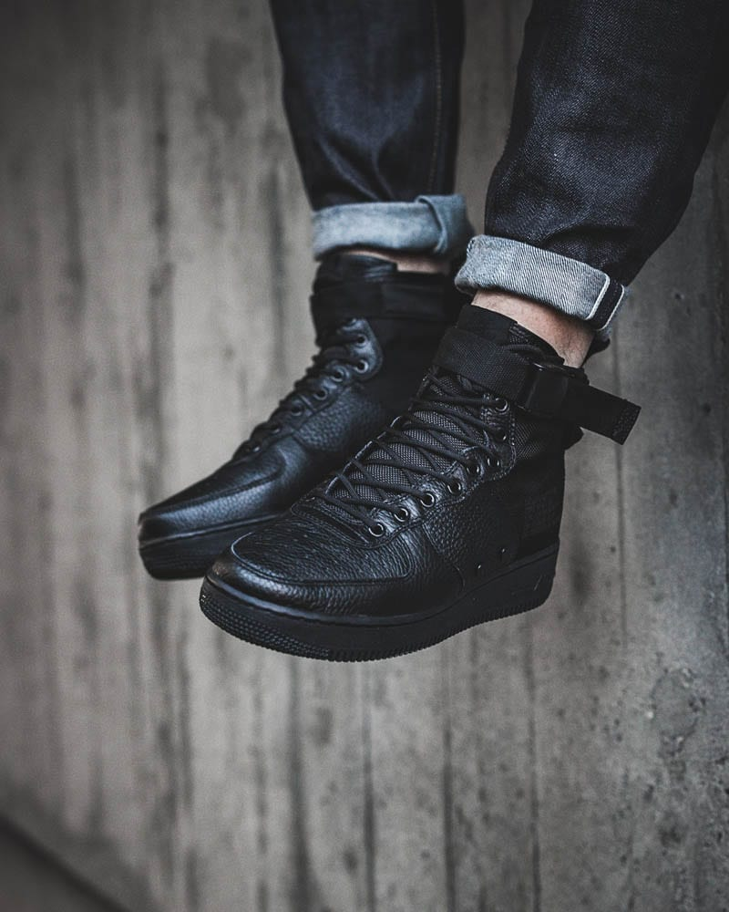 Stylish Must Have Shoes For Men