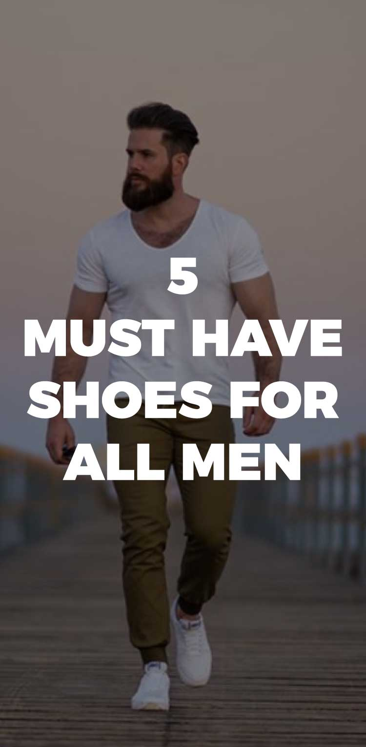 must-have-shoes-for-all-men