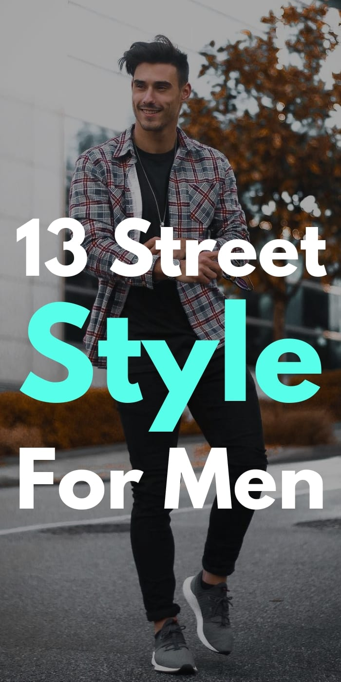 13-Street-Style-Outfits-For-Men
