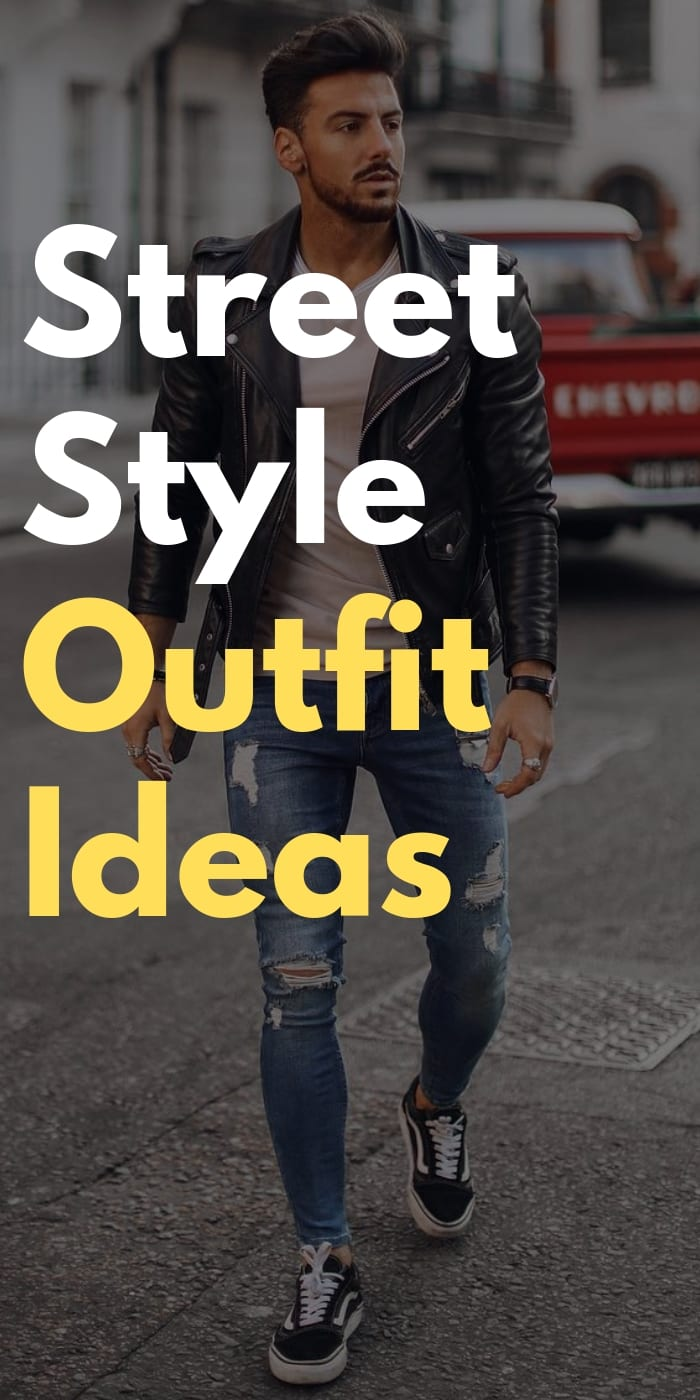 Street-Style-Outfit-Ideas-1
