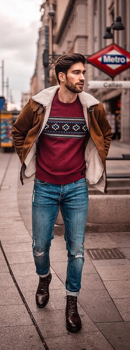 Street-Style-Outfit-Ideas-For-Men