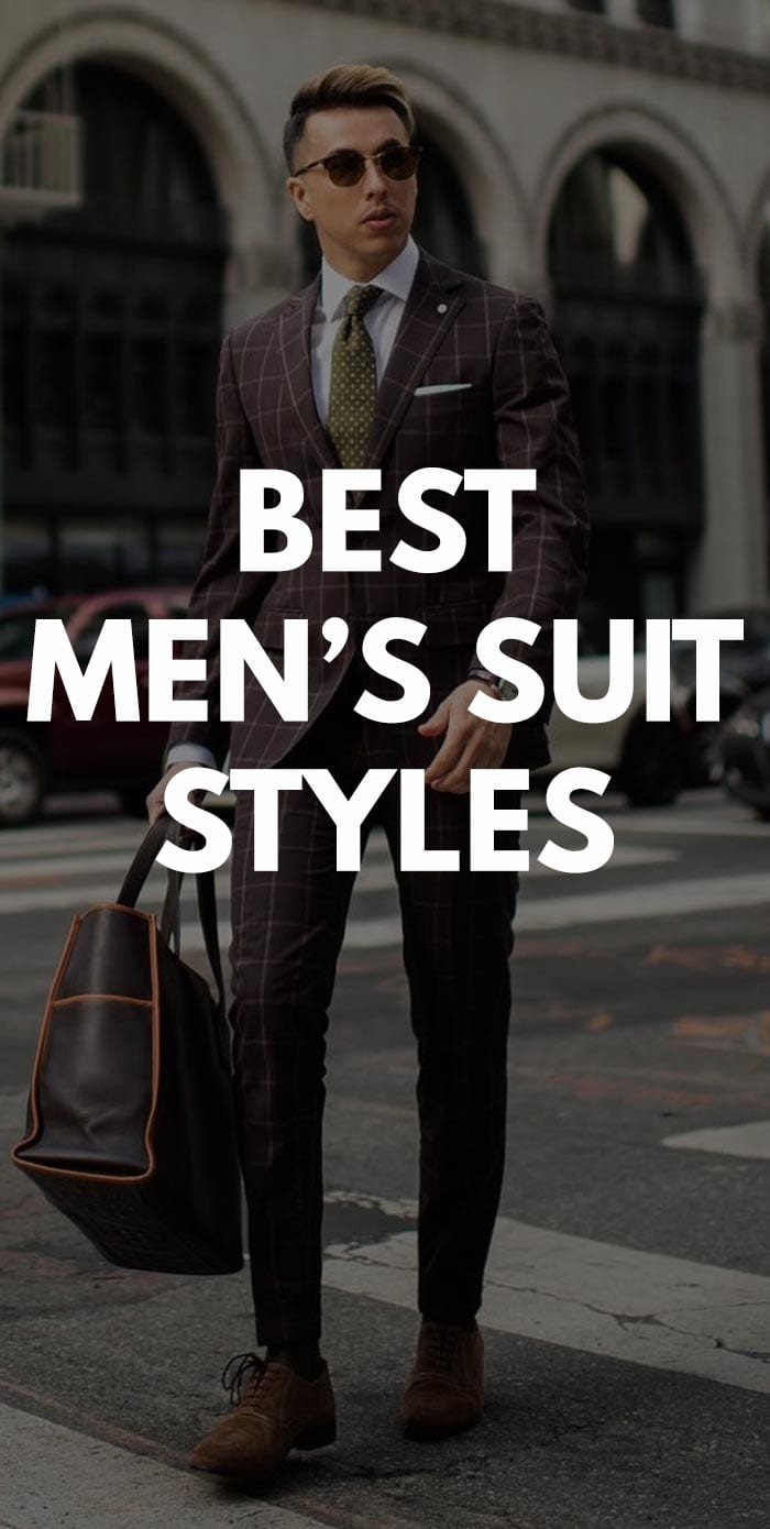 best-suit-suites-for-men