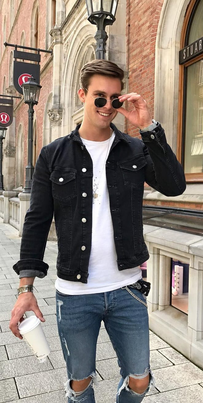 black-denim-jacket-for-men