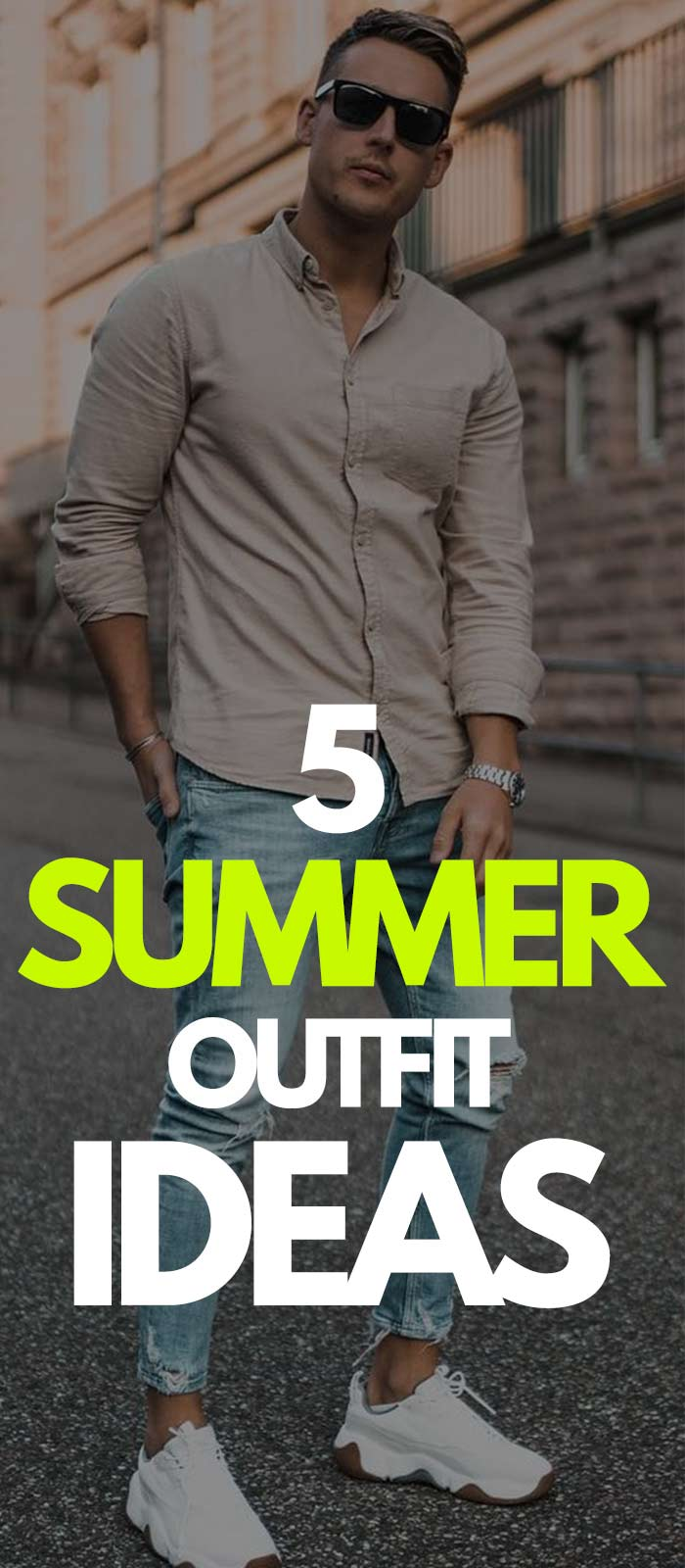 5-summer-outfit-ideas-for-2020