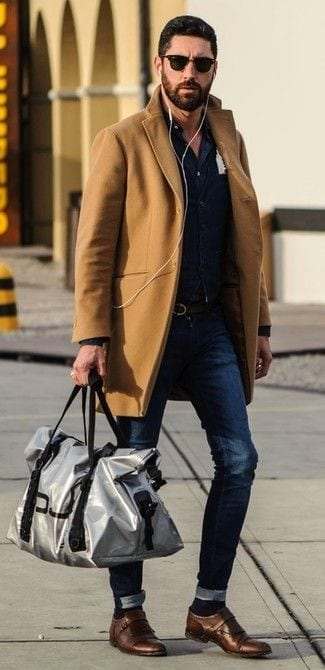 Cant-take-my-eyes-from-this-tan-Overcoat-1