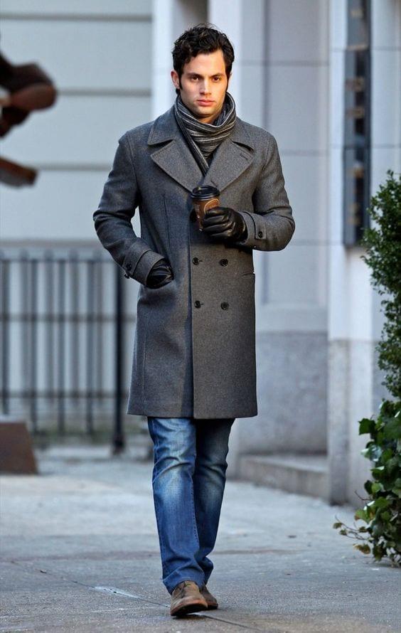 Coffee-Scarf-Overcoat-1