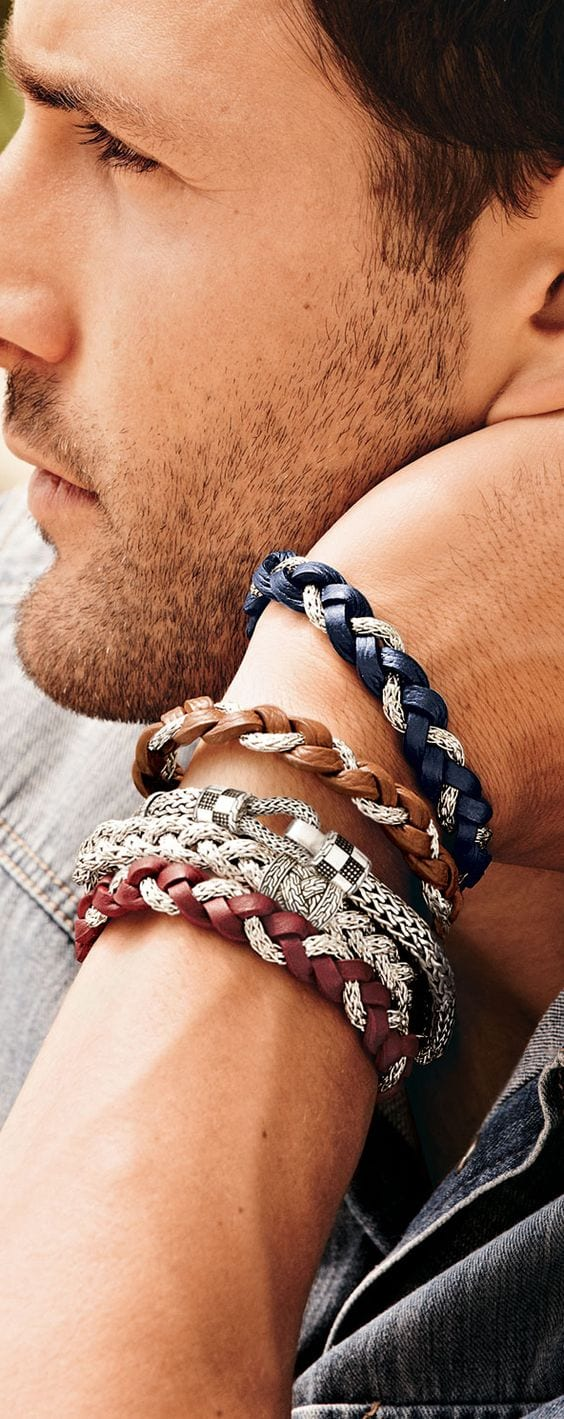 One-needs-to-have-these-trendy-Bracelets-in-everyday-wardrobe-1